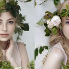 Najczęstsze błędy popełniane podczas retuszowania zdjęć blogowych