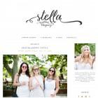 Darmowy szablon na bloga Stella (aktualizacja 05.2016) – zawieszony (04.2017)