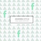 Ikony społecznościowe na blogu