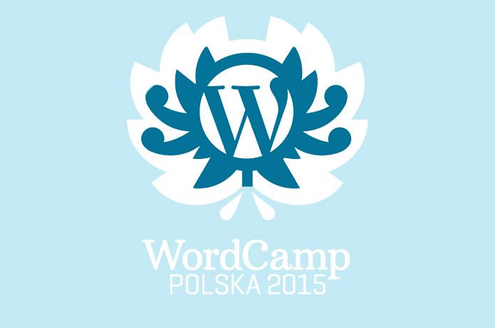 wordpress konferencja
