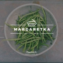 logo kulinarne na bloga kulinarnego
