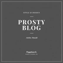 logo na bloga