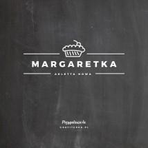 nagłowek na blog kulinarny