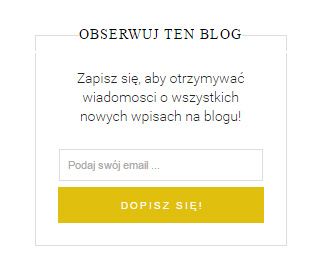blogger a wordpress